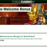 🥇🥈🥉 Book Of Dead 100 Free Spins [2019] 🤑