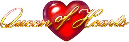 Queen of Hearts Deluxe - Novoline Spiele - Spielautomaten