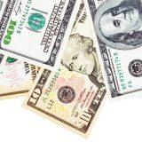 🥇🥈🥉 Ein Bisschen Geld Verdienen Englisch [2019] 🤑