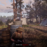 🥇🥈🥉 Geld Glitch Red Dead Redemption 2 Online [2019] 🤑