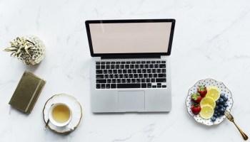 Reiseblogger werden - Erfahrungen als Blogger - Bloggertipps