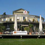 🥇🥈🥉 Casino Baden Baden Restaurant In Der Nähe [2019] 🤑