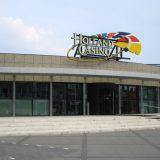 🥇🥈🥉 Casino Zandvoort Restaurant Menu [2019] 🤑