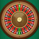 🥇🥈🥉 Casino Roulette Tricks Tipps [2019] 🤑