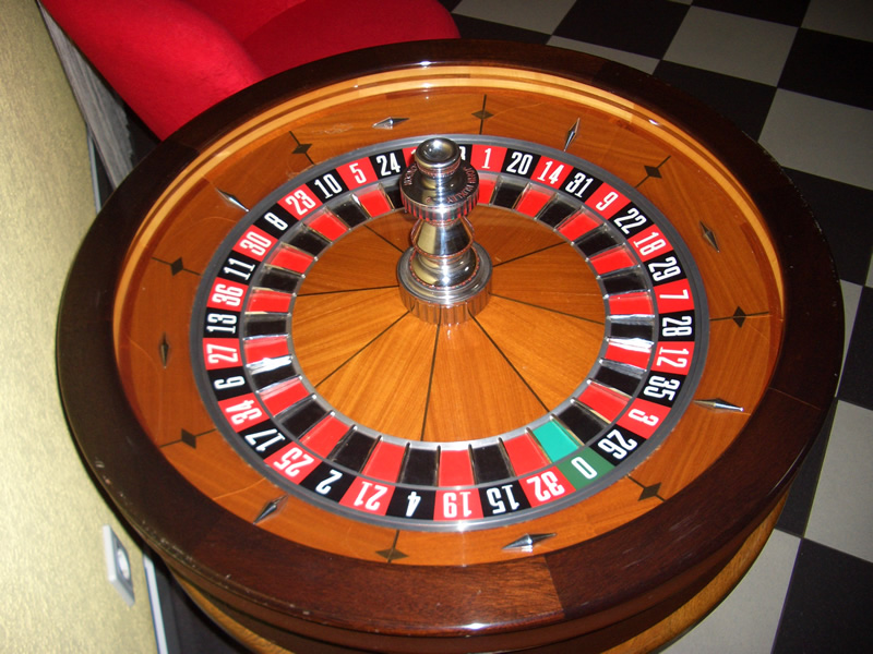 Roulette Kessel 80 Cm Kaufen - Oops! That page can't be found.