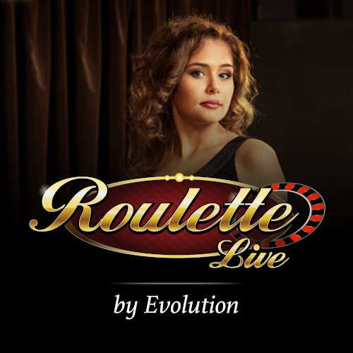 Roulette - Online casino   Simba Games