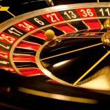 🥇🥈🥉 Roulette Las Vegas Gewinn [2019] 🤑