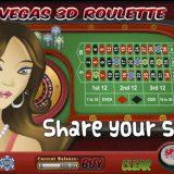 🥇🥈🥉 Roulette Probability Calculator App [2019] 🤑