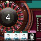 🥇🥈🥉 Roulette Royale Free Casino Hack [2019] 🤑