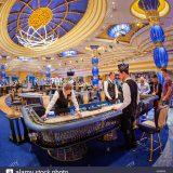 🥇🥈🥉 Kings Casino Czech [2019] 🤑
