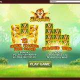 🥇🥈🥉 Rtg Casino Free Bonus Codes [2019] 🤑