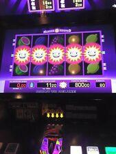 Sammler-Geldspielautomaten günstig kaufen   eBay