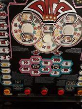 Sammler-Geldspielautomaten günstig kaufen | eBay