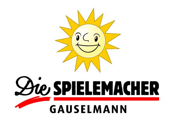 Schneider Automaten – Homepage