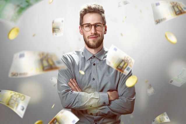 Schnell Geld verdienen ohne Risiko - Die besten 30 Tipps