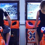 🥇🥈🥉 Video Spielautomat Motorrad [2019] 🤑