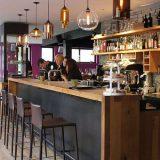 🥇🥈🥉 Spielbank Lindau Restaurant Speisekarte [2019] 🤑