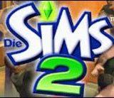 🥇🥈🥉 Sims 3 Cheats Geld Machen Xbox 360 [2019] 🤑