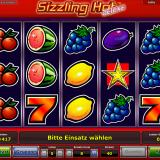 🥇🥈🥉 Casino Kostenlos Ohne Anmeldung Spielen [2019] 🤑
