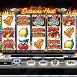 🥇🥈🥉 Gratis Casino Online Spiele Ohne Anmeldung [2019] 🤑