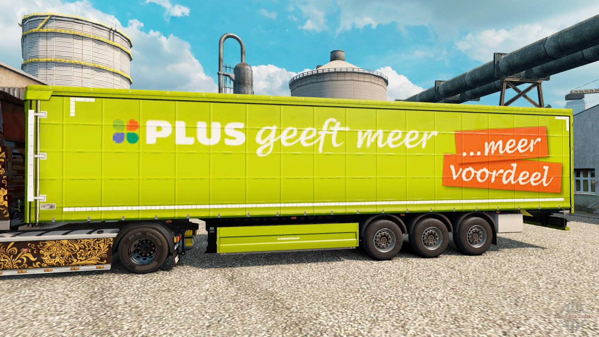 🥇🥈🥉 Euro Truck Simulator 2 Mehr Geld Cheat [2019] 🤑