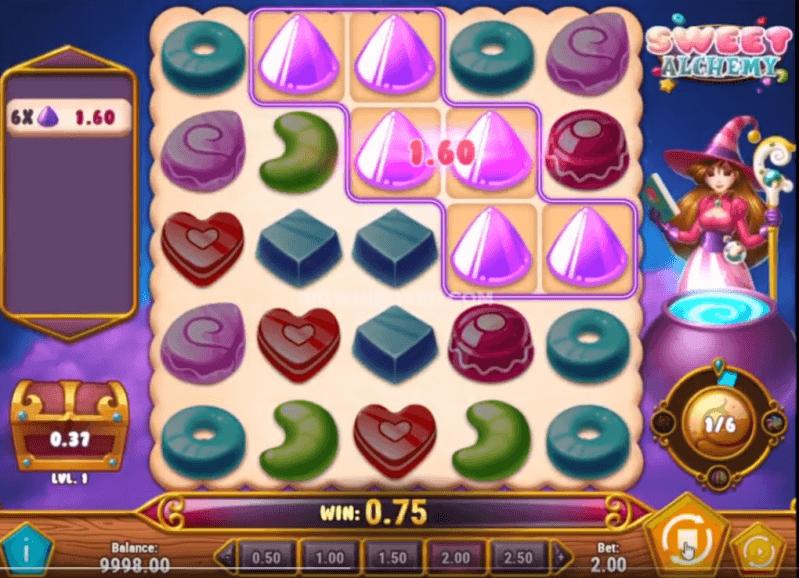 Slot casino free online american poker 2 - Online casino