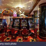 🥇🥈🥉 Empire Casino Queen Mary 2 [2019] 🤑