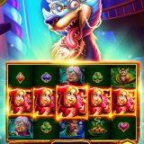 🥇🥈🥉 Casino Games Free Play Slots [2019] 🤑