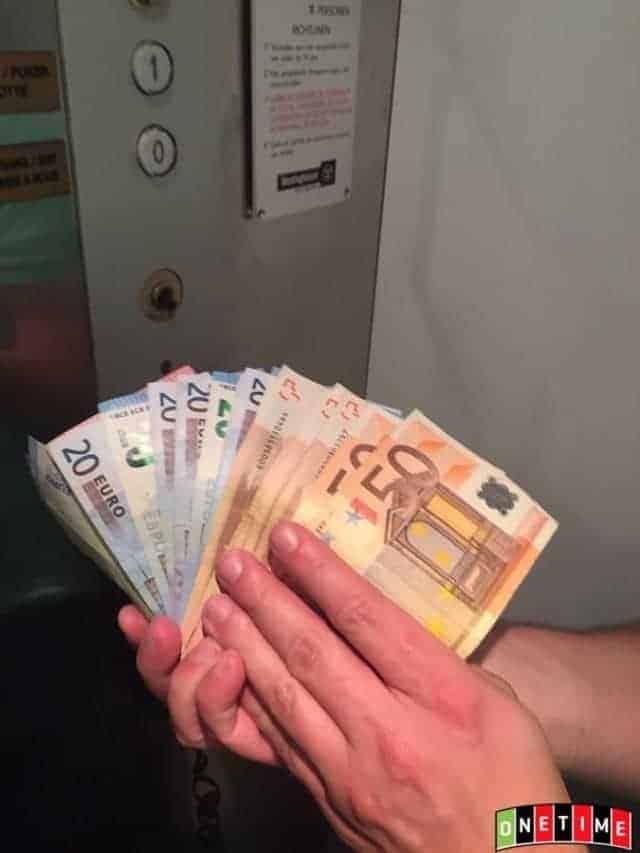 【ᐅᐅ】 Snel Geld Verdienen Online Casino Freispiele!!!