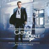 🥇🥈🥉 Casino Royale 2006 Ost [2019] 🤑