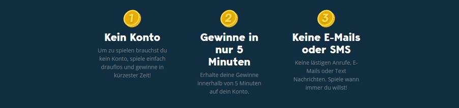Speedy Casino Auszahlung in 5 Minuten   de.mobile-casino.com