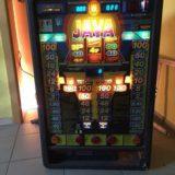 🥇🥈🥉 Spielautomat Java [2019] 🤑
