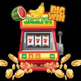 🥇🥈🥉 Casino Spielautomaten Kostenlos Spielen Ohne Anmeldung [2019] 🤑