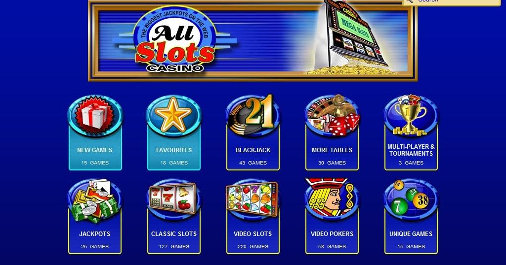 Spielautomaten KOSTENLOS Spielen ohne Anmeldung | era05.se