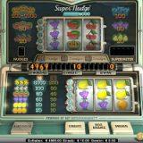 🥇🥈🥉 Spielautomaten Ohne Anmeldung Kostenlos Spielen [2019] 🤑