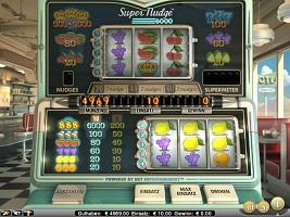 Spielautomaten kostenlos spielen - online kostenlos und ohne Anmeldung