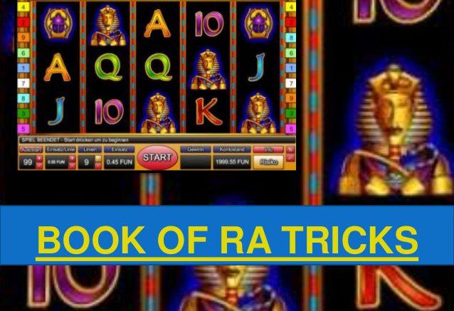 expekt casino bonus ohne einzahlung