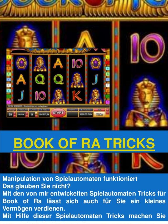 deutschland online casino verboten