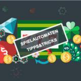 🥇🥈🥉 Spielhallen Automaten Manipuliert [2019] 🤑
