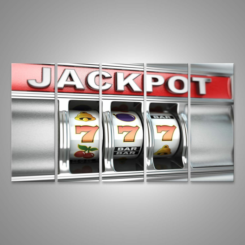 Spielautomaten: Mehr als 200 Angebote, Fotos, Preise
