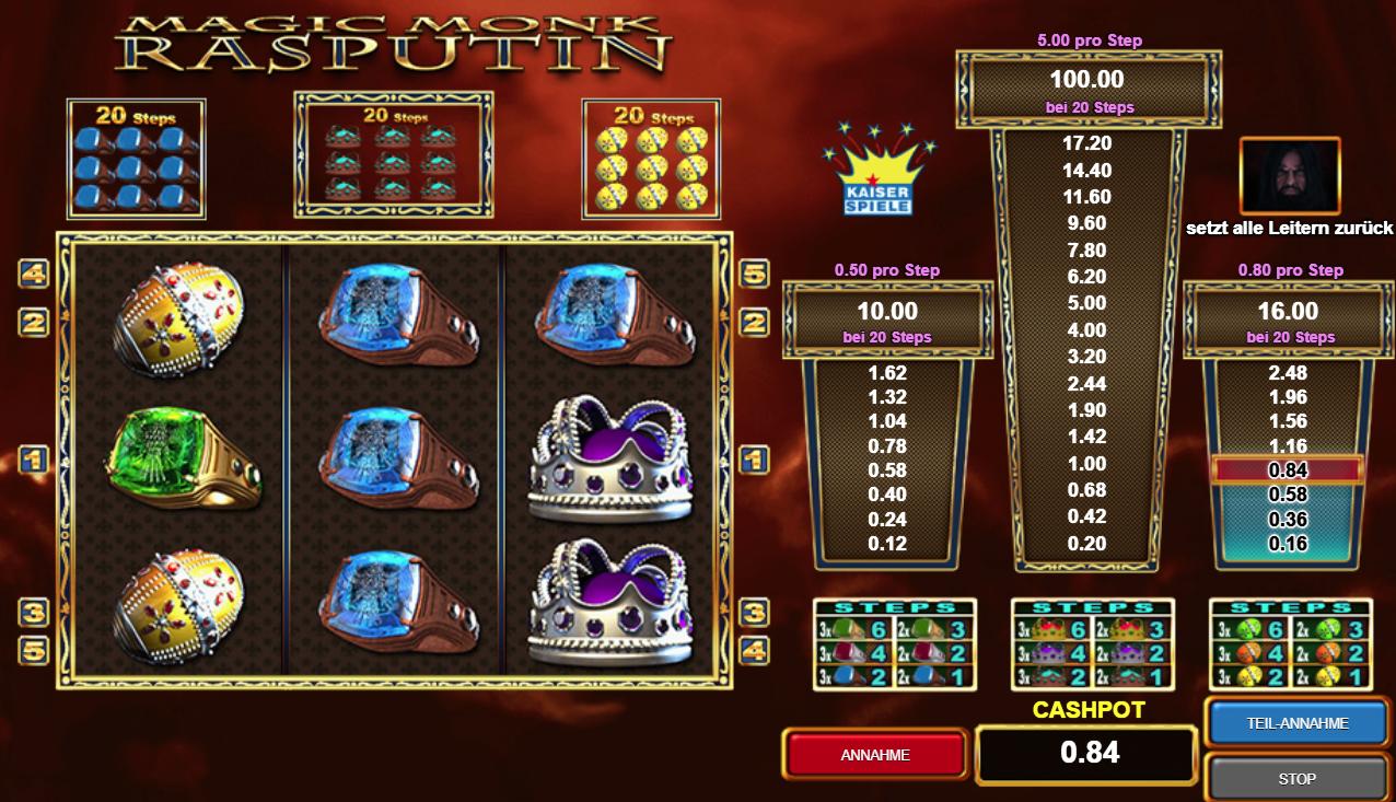 Spielautomaten Spiele Merkur Online Kostenlos