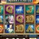 🥇🥈🥉 Spielautomaten Techniker Gesucht [2019] 🤑
