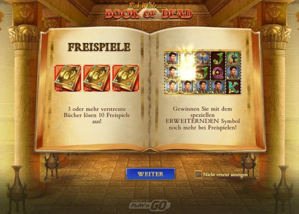 Spielautomaten Tricks 2019 » Online Geld gewinnen