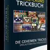 🥇🥈🥉 Geheime Casino Tricks 2017 [2019] 🤑