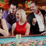 🥇🥈🥉 Casino Baden Baden Dresscode Frauen [2019] 🤑