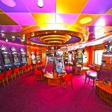 🥇🥈🥉 Spielhalle I [2019] 🤑