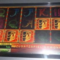Spielothek - Arcades - Pannierstr. 10, Reuterkiez, Berlin, Germany