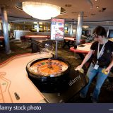 🥇🥈🥉 Spielothek Casino Royal [2019] 🤑