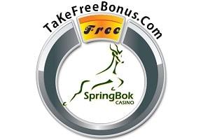 Springbok Casino | 2018 Free