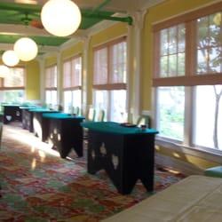 THE BEST 10 Casinos in Saint Petersburg, FL - Last Updated July